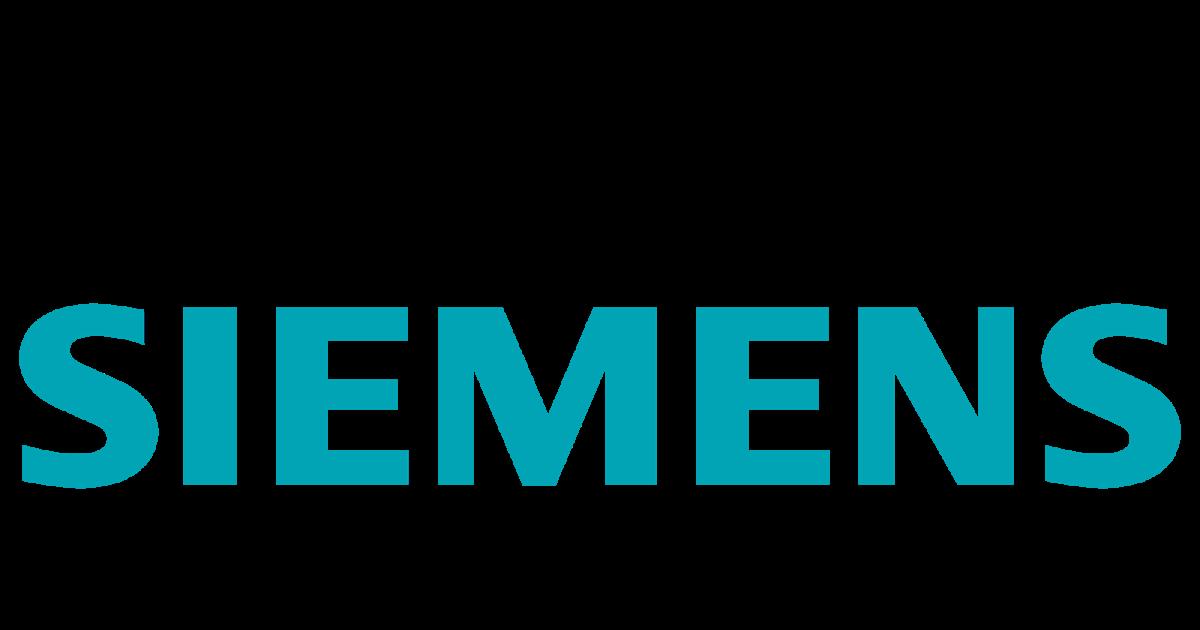 siemens-LOGO-PNG